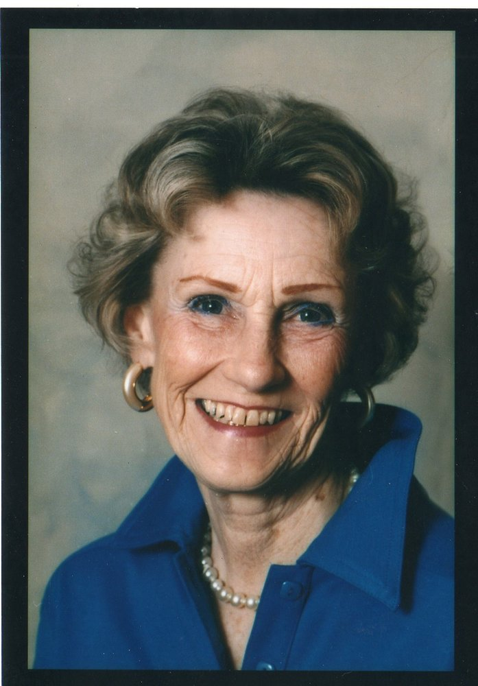 Helen Carpenter