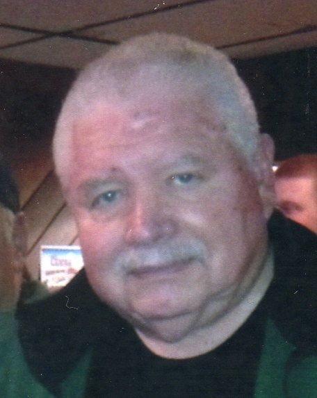 Obituary of Jerry McAvan | Edward J  Ryan & Son Funeral Home