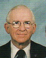 Francis John Honold, Jr.