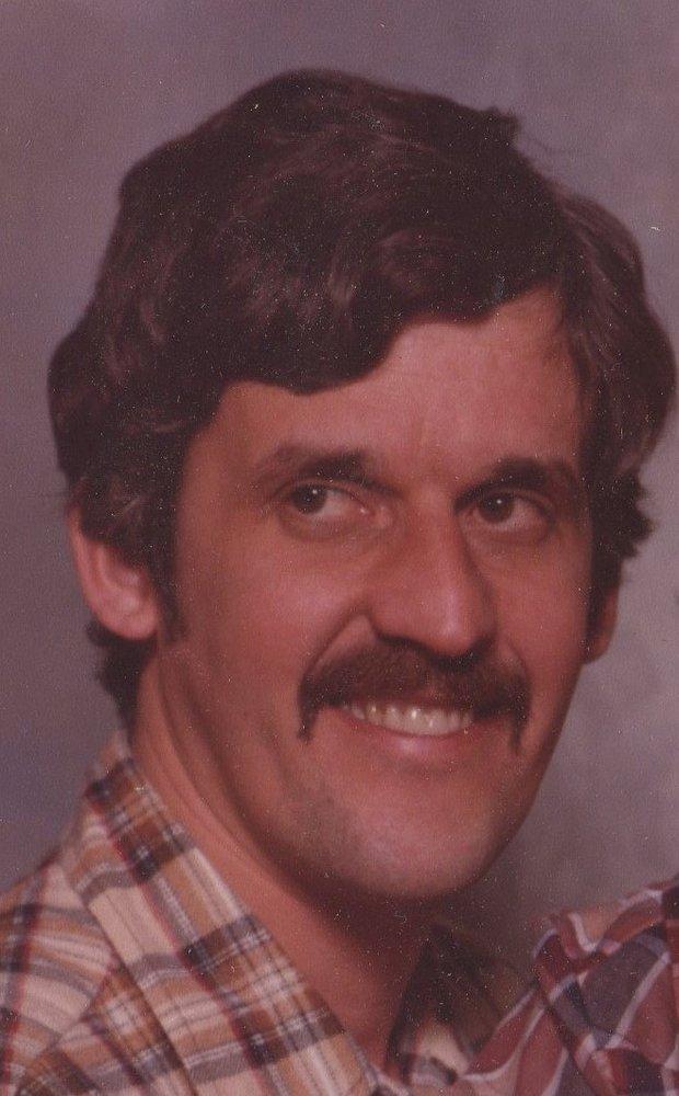 Photos of Donald W. O'Connor | Edward J. Ryan & Son ...